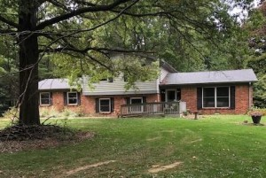 1895 South 900 E Zionsville, In 46077