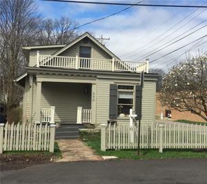 230 North 6th Street Zionsville, In 46077