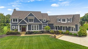 11569 Willow Bend Drive Zionsville, In 46077
