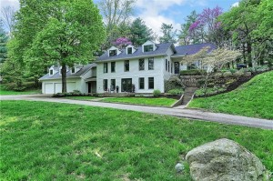 5302 Turkey Foot Road Zionsville, In 46077