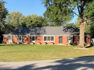 7243 North Ritter Avenue Indianapolis, In 46250