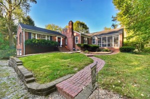 1141 East 80th Street Indianapolis, In 46240