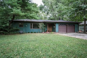 1218 River Heights Drive Indianapolis, In 46240