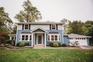 6455 Dover Road Indianapolis, In 46220