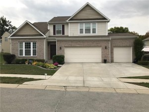 5236 Ladywood Bluff Place Indianapolis, In 46226