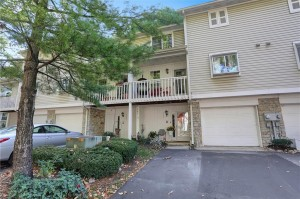 1111 Island Woods Drive Indianapolis, In 46220