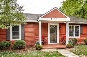 1011 East 75th Street Indianapolis, In 46240