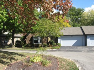 9509 Drakeford Drive Indianapolis, In 46260