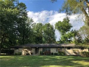 632 Spring Mill Lane Indianapolis, In 46260