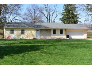 3840 East 77th Street Indianapolis, In 46240