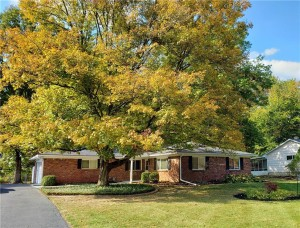9126 North Delaware Street Indianapolis, In 46240