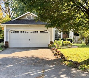 9127 Warwick Road Indianapolis, In 46240