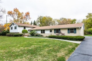 8408 Sunset Lane Indianapolis, In 46260