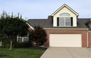 1474 Colony Park Drive Greenwood, In 46143