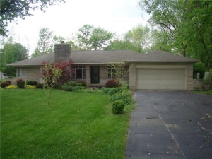 7210 Spring Mill Road Indianapolis, In 46260
