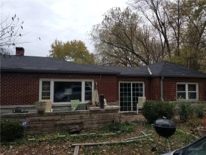 4920 East 64th Street Indianapolis, In 46220