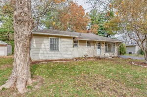 2210 East 70th Street Indianapolis, In 46220