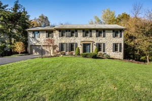 7524 Brookview Circle Indianapolis, In 46250