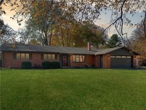 3935 East 77th Street Indianapolis, In 46240