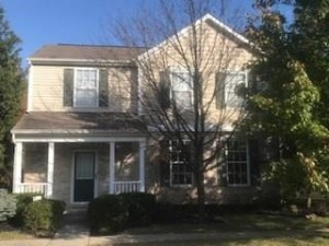 3224 Shepperton Boulevard Indianapolis, In 46228