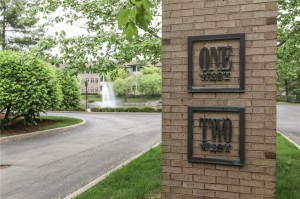 8555 One West Drive Unit 3306 Indianapolis, In 46260