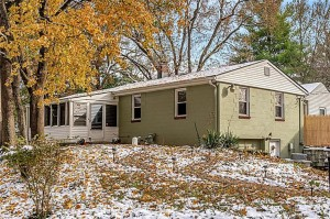 1905 West Northgate Street Indianapolis, In 46228