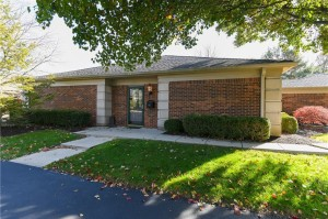 435 Bent Tree Lane Indianapolis, In 46260