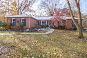 6924 North Tuxedo Street Indianapolis, In 46220