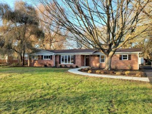 1134 Timberlane Street Indianapolis, In 46260