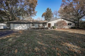858 West 56th Street Indianapolis, In 46228