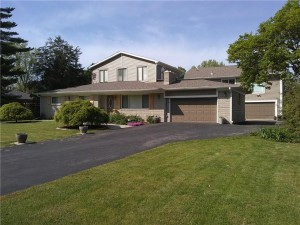 830 East 80th Street Indianapolis, In 46240