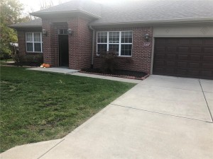 5337 Ladywood Knoll Place Indianapolis, In 46226
