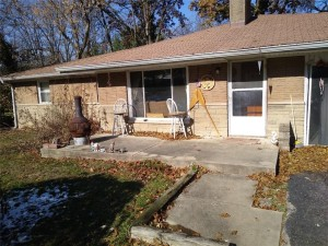 3750 East 55th Street Indianapolis, In 46220