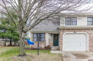 996 Silver Maple Court Greenwood, In 46143