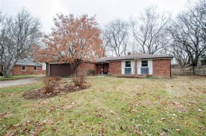8029 Lieber Road Indianapolis, In 46260