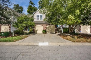 1038 Longwell Place Indianapolis, In 46240