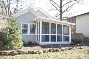 6031 Guilford Avenue Indianapolis, In 46220