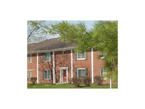 6429a Park Central Drive W Unit A Indianapolis, In 46260