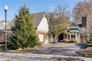 9283 Spring Forest Drive Indianapolis, In 46260