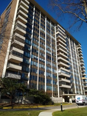 4000 North Meridian Street Unit 4g Indianapolis, In 46208
