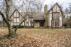 6615 Sylvan Ridge Road Indianapolis, In 46220