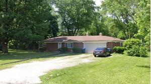 5802 Cooper Road Indianapolis, In 46228