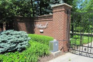 9151 Willowrun Drive Indianapolis, In 46260