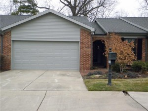 8539 Quail Hollow Road Indianapolis, In 46260