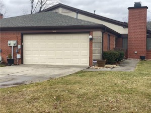 2150 Emily Drive Indianapolis, In 46260