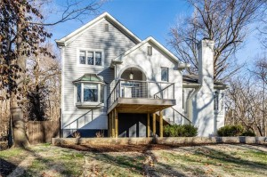 2048 Beach Avenue Indianapolis, In 46240