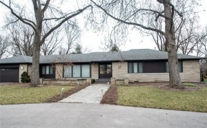 6625 Sunset Lane Indianapolis, In 46260