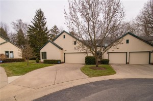 1751 Dunaway Court Unit L-1 Indianapolis, In 46228