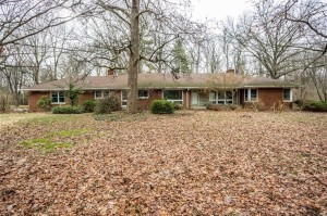 30 Highland Manor Court N Indianapolis, In 46228