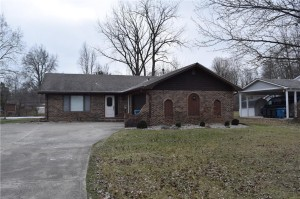 673 West 73rd Street Indianapolis, In 46260
